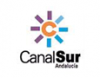 CanalSur