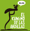Blog El Camino de las Ardillas