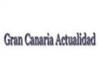 Gran Canaria Actualidad