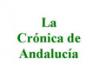 La Crónica de Andalucía