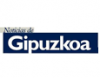 Noticias de Guipuzcoa