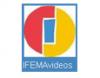 Canal de IFEMA