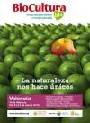 Biocultura-Valencia-2012-Cartel